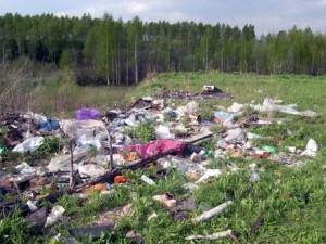 Источник фото - myudm.ru