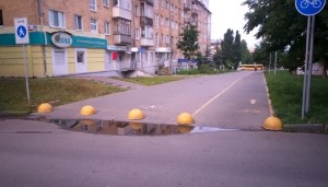 Источник фото - izhevsk.ru