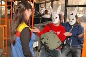 Источник фото - livejournal.com