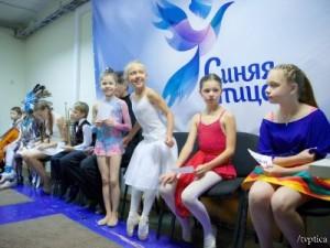 Источник фото -tvkultura.ru