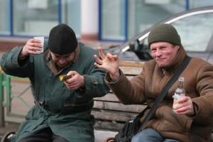 Источник фото - smartnews.ru