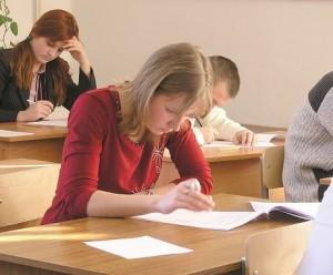 Источник фото - udmtv.ru