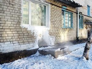 Источник фото - portamur.ru