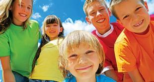 Удмуртия финансирует детский отдых льготникам