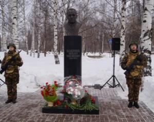 Источник фото - vk.com