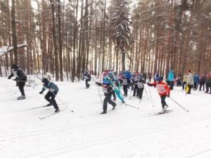 Источник фото - izh.ru