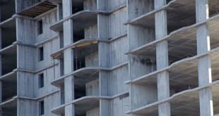 Дома монолит строительство жильё (Добродом на Удмуртской)-x- arzik2