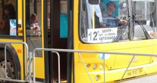 автобус 12 (1)