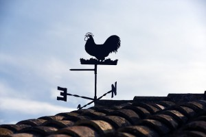 weather-vane-711082_960_720