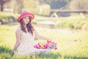 flowers-1828091_640