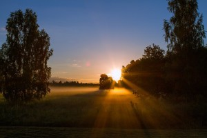 sunset-2534307_640