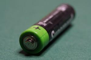 battery-1761602_960_720