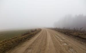 road-2790108_960_720