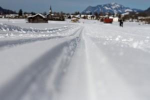 ski-trails-638401_960_720