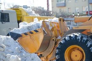 уборка-снега6