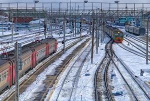 railway-1787784_960_720