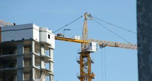 Кран дом строительство жилье2-x- arzik2