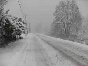snow-245285_960_720