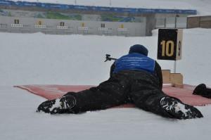 biathlon-274768_960_720