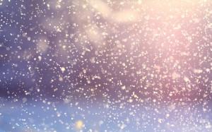 snowfall-201496_960_720