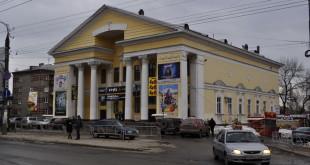 adr_sovetskaya_12a