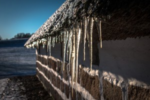 icicles-1709326_960_720
