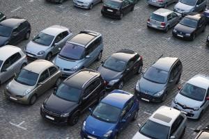parking-825371_960_720