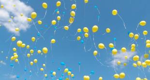 balloons-1018299_960_720