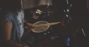drummer-1208190_960_720