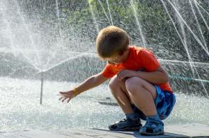 fountain-922297_960_720