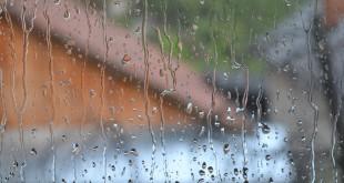 rain-862677_960_720