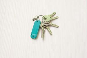 keys-2070722_960_720