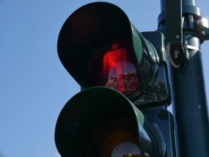traffic-light-1024826_1280