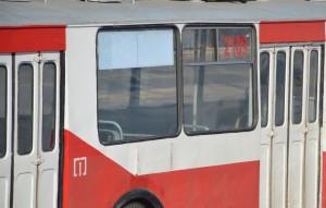 Троллейбус-без-номера-x- arzik2