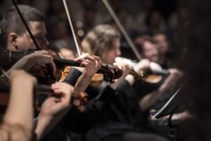 classical-music-1838390_960_720
