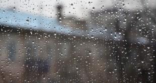 raindrops-2250739_960_720