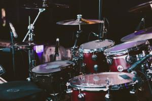 drum-set-1839383_960_720