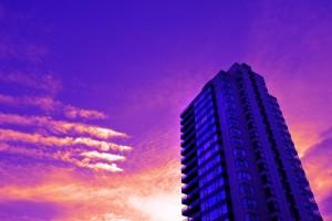 high-rise-3146664_1920