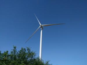 wind-2268317_960_720