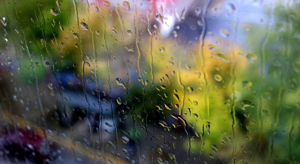 rain-687210_960_720