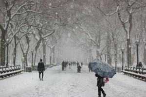 winter-3772616_1920