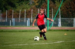 football-2853590_1920