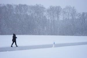 blizzard-1025002_1920