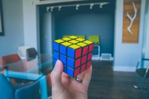rubiks-cube-2563445_640
