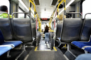 metro-bus-2825217_640