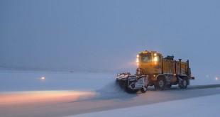 snowplow-1168280_640