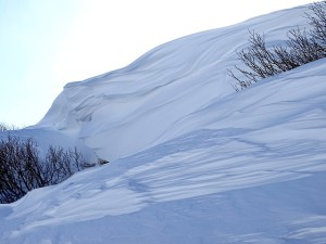 winter-3222453_640