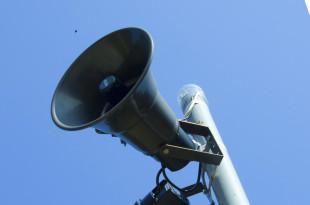 Free picture (Cover. Speaker.) from https://new.torange.biz/fx/cover-speaker-17629
