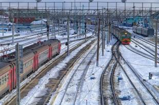 railway-1787784_1920