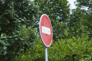 Free picture (Sign do not enter) from https://torange.biz/sign-do-not-enter-14806